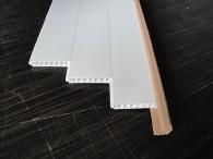Легкие сборно-разборные стеновые панели